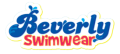 Beverly Swimwear Coupon