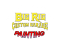 Big Rig Chrome Shop promo code