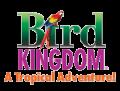 Bird Kingdom Coupon