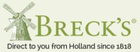 Discount Codes for brecks