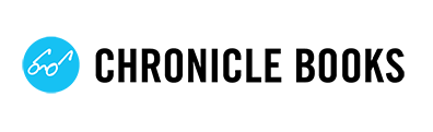 Chronicle Books free shipping coupons