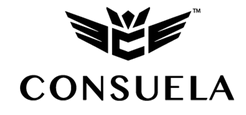 Consuela promo code