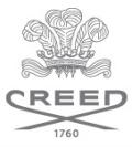 Creed Boutique Promo Codes
