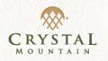 Crystal Mountain Promo Codes