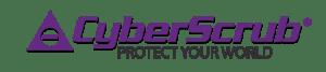CyberScrub Promo Code