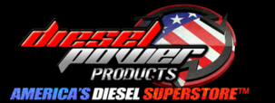 Diesel Power Products Coupon