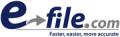 E-file Promo Code