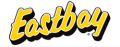 Eastbay free shipping coupons