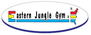 Eastern Jungle Gym Coupon