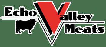 Echo Valley Meats Promo Codes