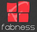 Fabness