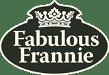 Fabulous Frannie Coupon Code