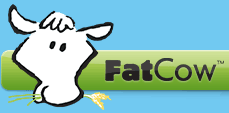 FatCow free shipping coupons