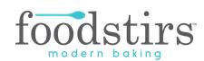 Foodstirs promo code