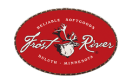 Discount Codes for Frost River