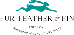 Fur Feather and Fin Discount Code