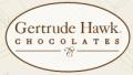 Gertrude Hawk Coupon