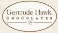 Gertrude Hawk free shipping coupons