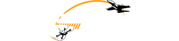 Grayson Hobby free shipping coupons