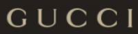 Gucci UK Discount Codes