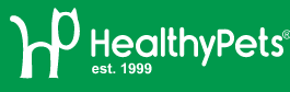 HealthyPets Coupon