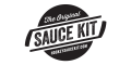 Hockey Sauce Kit Promo Codes