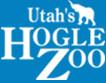 Hogle Zoo Promo Codes