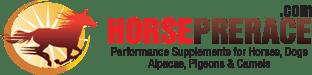 Horseprerace Promo Codes