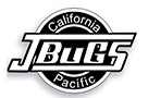 Jbugs free shipping coupons
