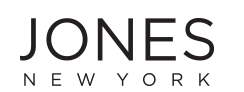 Jones New York free shipping coupons