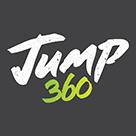 Jump 360 Discount Codes