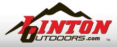 Linton Outdoors promo code