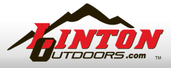 Linton Outdoors free shipping coupons