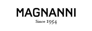 Magnanni Promo Codes