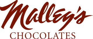 Malley's