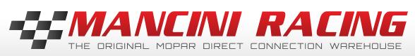 Mancini Racing