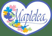 Maplelea Promo Codes