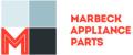Marbeck promo code