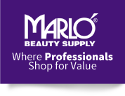 Marlo Beauty Supply Coupon