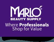 Marlo Beauty Supply free shipping coupons