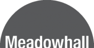 Meadowhall promo code