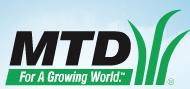 MTD promo code