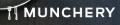Munchery Promo Code