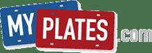 MyPlates.com Promo Codes