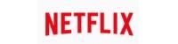Netflix UK