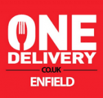 One Delivery