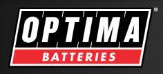 Optima Batteries Promo Codes