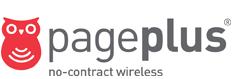 Page Plus Cellular cyber monday deals