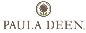 Paula Deen promo code