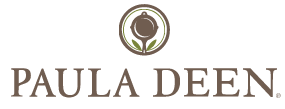 Paula Deen free shipping coupons